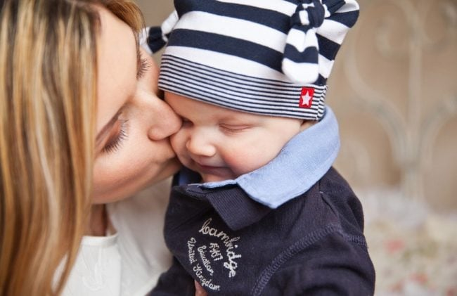 baby-baby-with-mom-mother-kiss-tenderness-67663-large