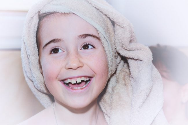 child-girl-face-towel-37924-large