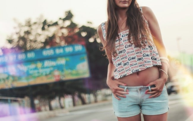 fashion-person-woman-summer-large
