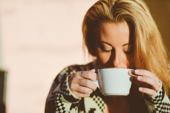person-woman-coffee-cup-large