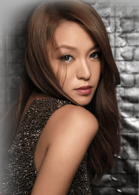 出典:elly official website