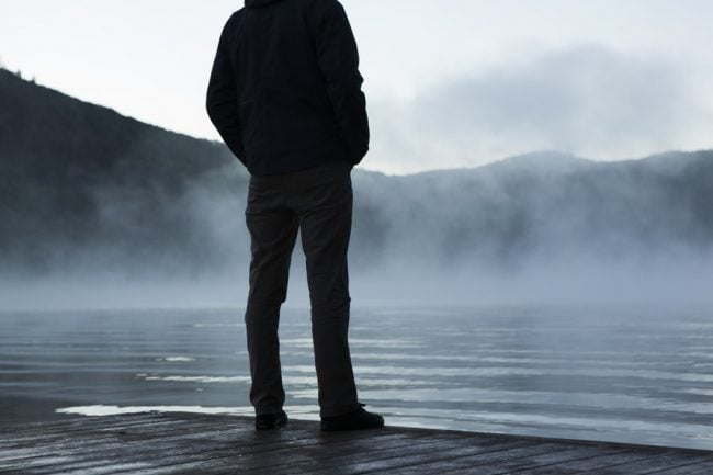 man-person-fog-mist-large