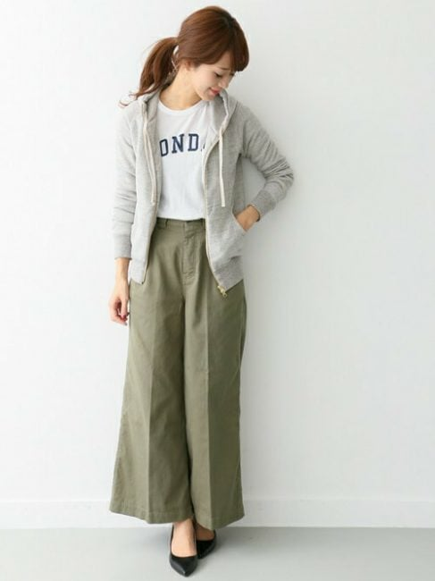 出典:http://wear.jp/doorswomens01/5840494/